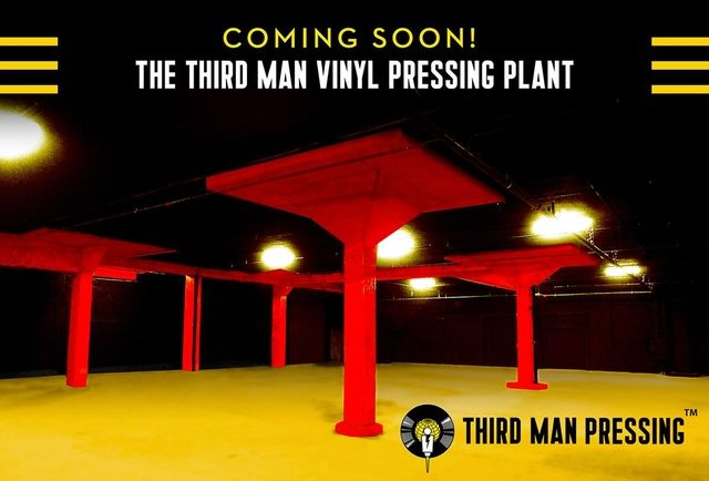 Third-Man-Records_Vinyl-Pressing-Plant