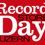 record-store-day-luzern-2016